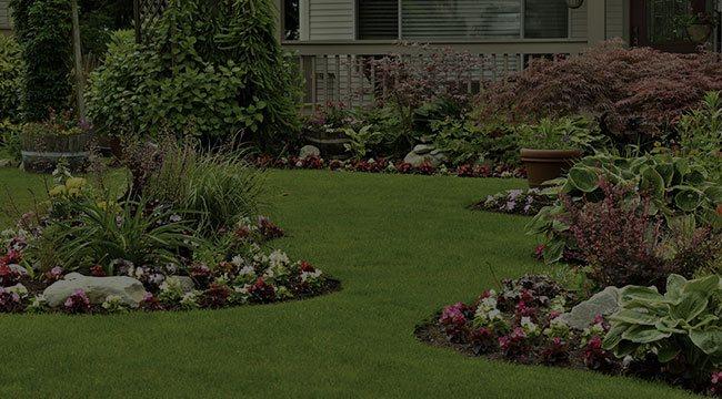 Westchester County Landscape Design
