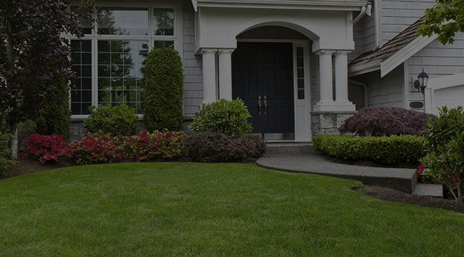 Greenwich CT Landscaping