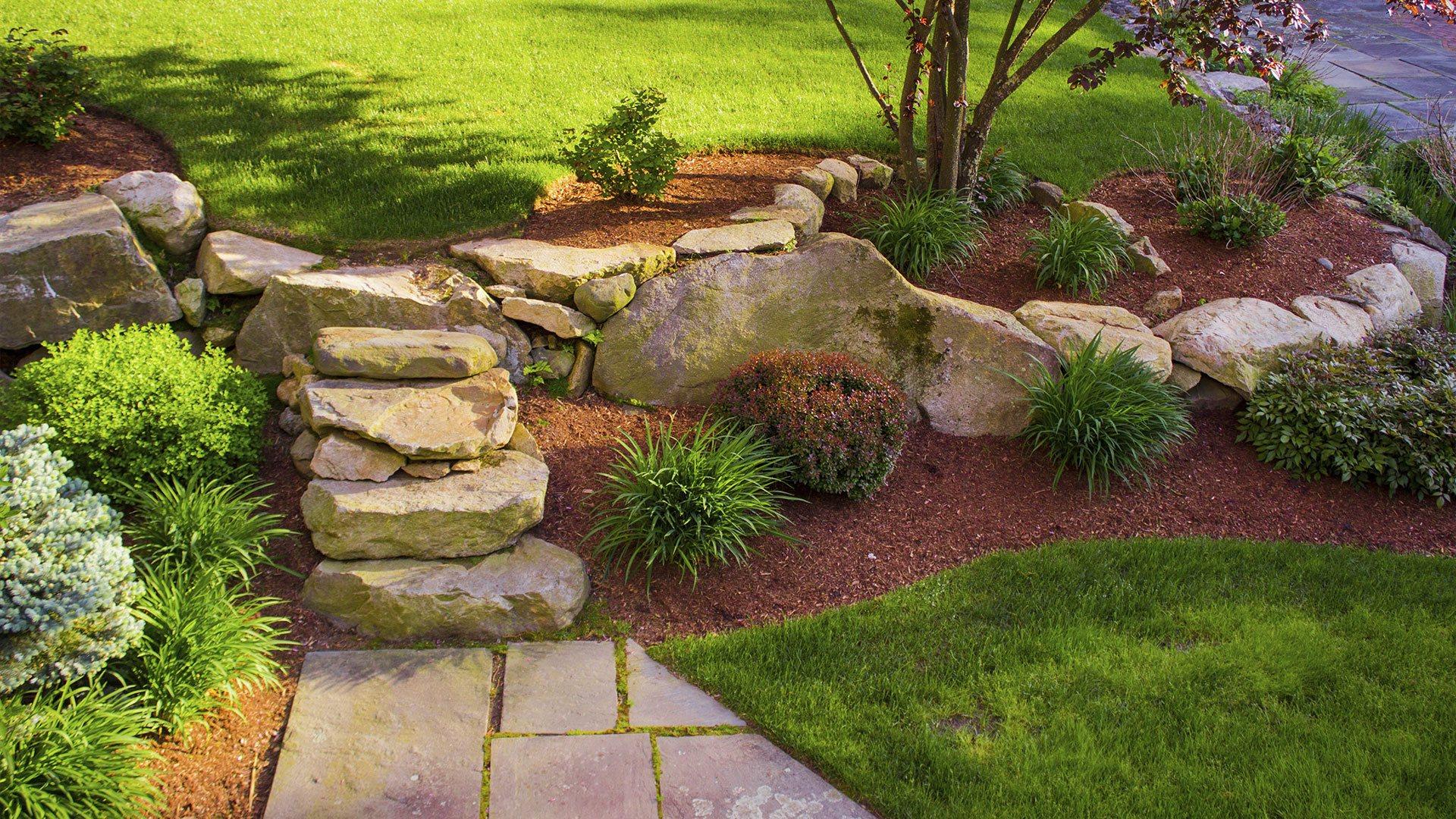 JJV Landscape Inc Landscaping, Lawn Care and Irrigation slide 3
