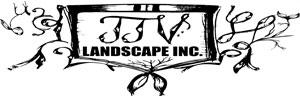 JJV Landscape Inc Logo